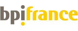logo-bpi_france